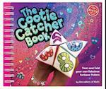 The Cootie Catcher Book (Klutz S)