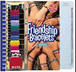 Friendship Bracelets (Klutz S)