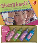 Glossy Bands