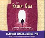 The Radiant Coat