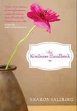 The Kindness Handbook af Sharon Salzberg
