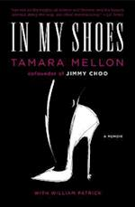 In My Shoes af Tamara Mellon