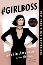#Girlboss af Sophia Amoruso