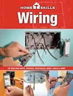Wiring af Editors of Cool Springs Press