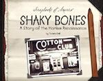 Shaky Bones (Scrapbooks of America)