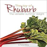 The Joy of Rhubarb