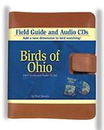 Birds Of Ohio Field Guide