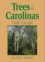 Trees of the Carolinas