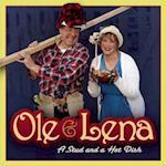 Ole & Lena