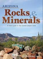 Arizona Rocks & Minerals