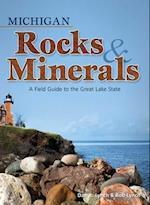 Michigan Rocks & Minerals