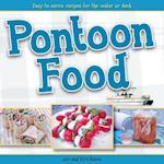 Pontoon Food
