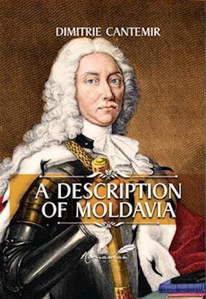 A Description of Moldavia