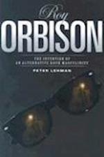 Roy Orbison (Sound Matters)