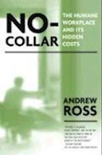 No-Collar af Andrew Ross
