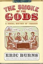 The Smoke of the Gods