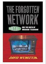 The Forgotten Network