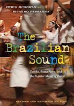 The Brazilian Sound