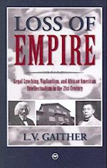 Loss of Empire