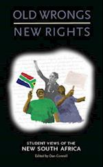 Old Wrongs, New Rights