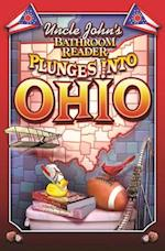 Uncle John's Bathroom Reader Plunges Into Ohio (Uncle John's Bathroom Readers)