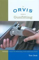 The Orvis Guide to Gunfitting (Orvis)