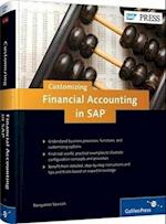 Customizing Financial Accounting in SAP