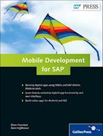 Mobile Development for SAP