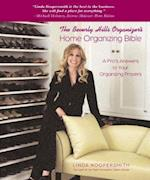 Beverley Hills Organizer's Home Organizing Bible