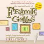 The Pocket Book of Frame Games