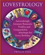 Lovestrology