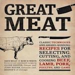 Great Meat