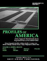 Profiles of America