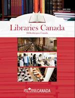 Directory of Libraries in Canada 2009 (Libraries Canada)