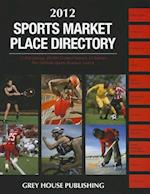 Sports Market Place Directory (SPORTS MARKET PLACE DIRECTORY)