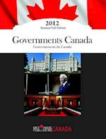 Governments Canada (Governments Canada)