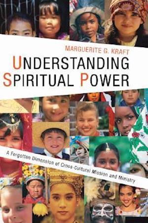 Understanding Spiritual Power