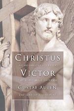 Christus Victor af Gustaf Aulén, Gustaf Aulaen