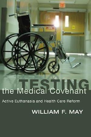 Testing the Medical Covenant