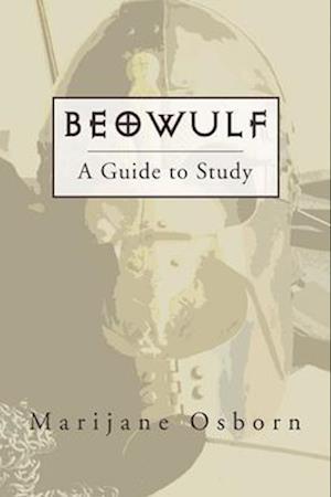 Bog, paperback Beowulf af Marijane Osborn
