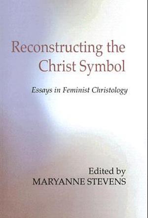 Reconstructing the Christ Symbol