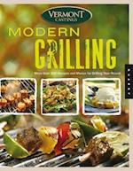 Vermont Castings Modern Grilling