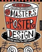 New Masters of Poster Design af John Foster