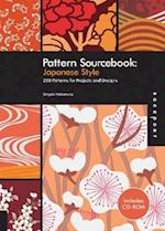 Japanese Style (Pattern Sourcebook)