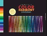 Complete Color Harmony Workbook