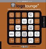 Logolounge 4 (Logolounge (Paperback), nr. 4)
