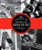 The Best of the Best of Brochure Design: Volume II