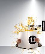 The Best of Brochure Design (BEST OF BROCHURE DESIGN, nr. 11)