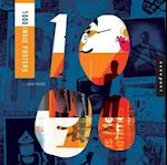 1,000 Indie Posters af John Foster