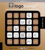 Logolounge 4 (Mini) af Bill Gardner, Catherine Fishel, Catharine Fishel